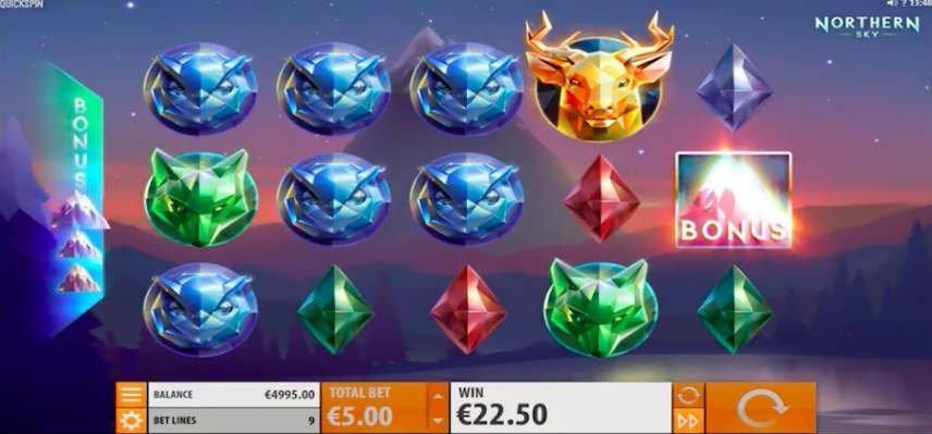 casinospel onlineslot