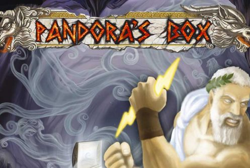 pandoras-box-slot