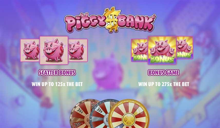 Dreams casino sign up