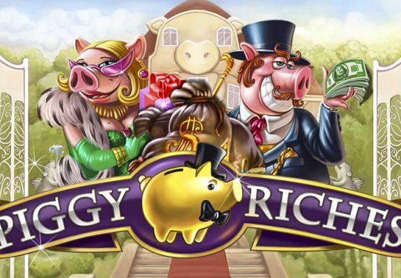 piggy-riches-slot