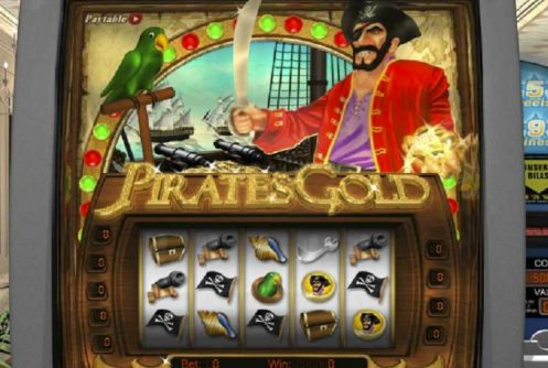pirates-gold-slot