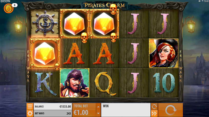 casinospel onlineslot
