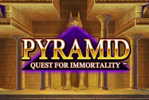 pyramid-quest-slot
