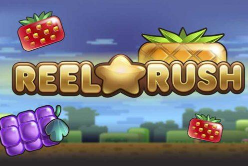 reel-rush-slot