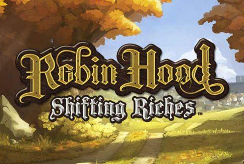 robin-hood-slot