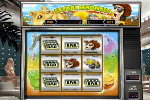 safari-madness-slot
