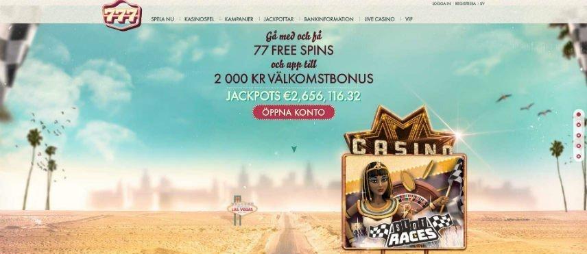 casino 777 888