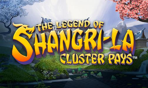 Res till Shangri La med NetEnt för bonusar och frid
