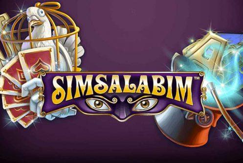 simsalabim-slot
