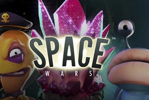 space-wars-slot