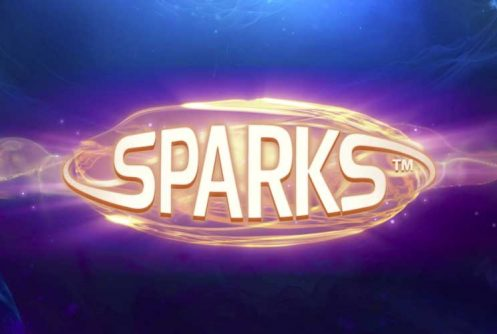 sparks-slot