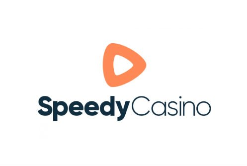 Bildresultat för speedy casino