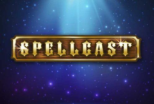 spellcast-slot