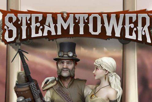 steam-tower-slot