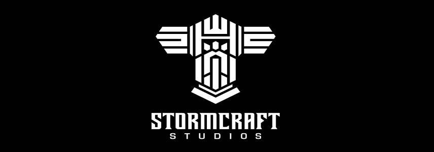 Stormcraft är en ny studio under Microgaming
