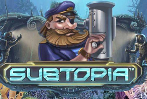 subtopia-slot