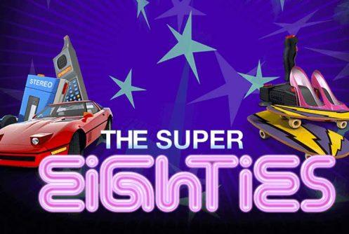 super-eighties-slot