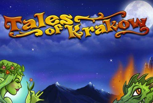 tales-of-krakow-slot