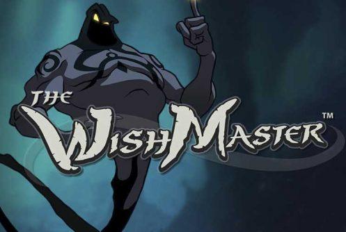 the-wish-master-slot