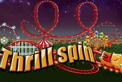 thrill-spin-slot