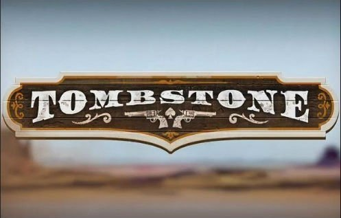 Tombstone slot featured