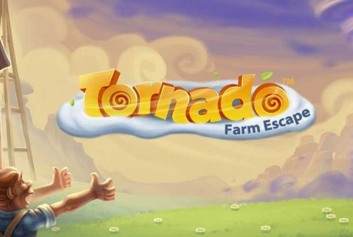 tornado-farm-escape