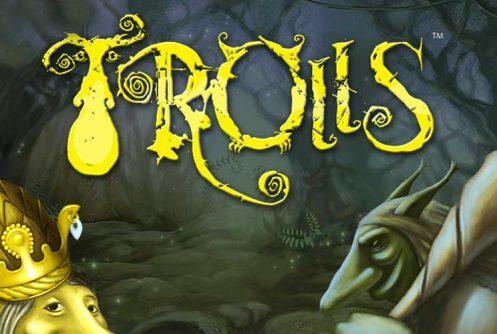 trolls-slot