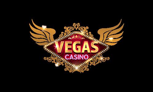 VegasCasino satsar på att ta dig till just Vegas
