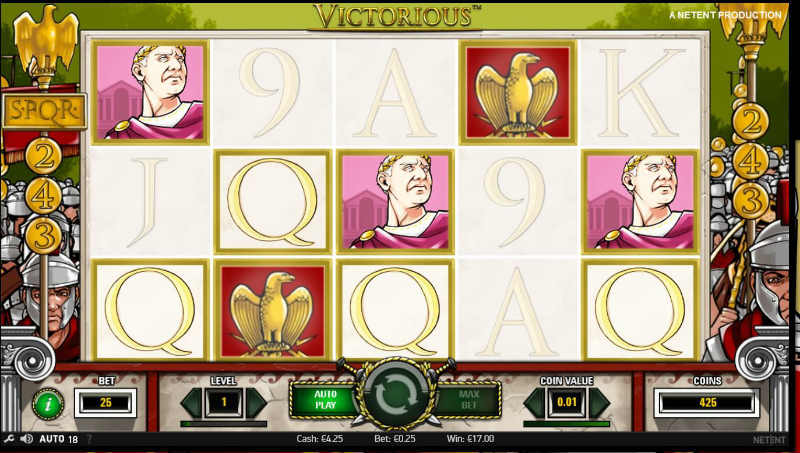 casino netent slot