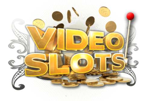 Video slots featured