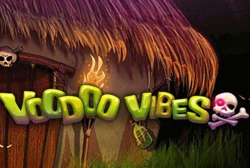 voodoo-vibes-slot