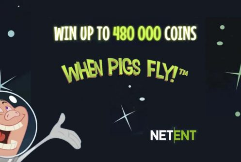 when-pigs-fly-slot