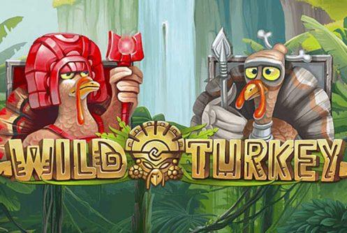 wild-turkey-slot