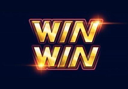 ELK Studios online slot Win Win