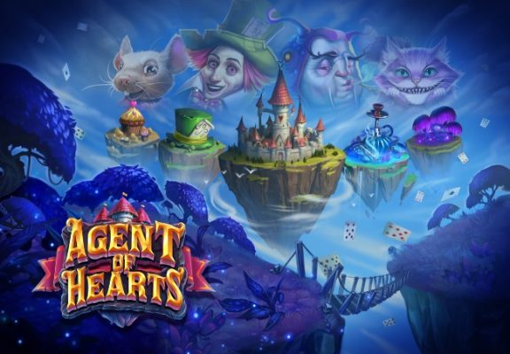 agent-of-hearts-online-slot