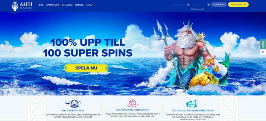 online casino nätcasino