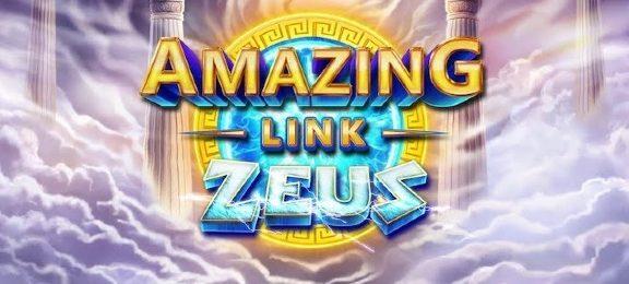 amazing-link-zeus-casino