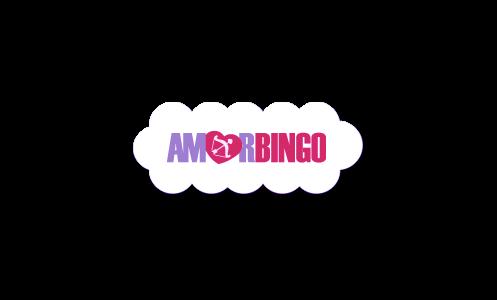 amorbingo casino logo