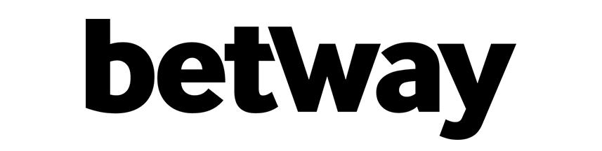 Betway satsar mer på eSport