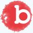 Bingo.com small logo