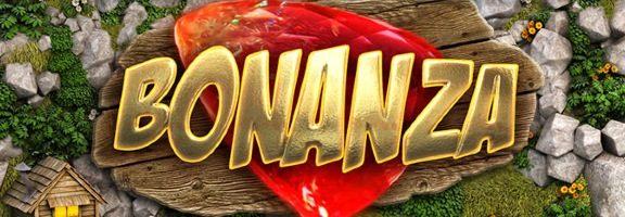 bonanza-banner-800x200