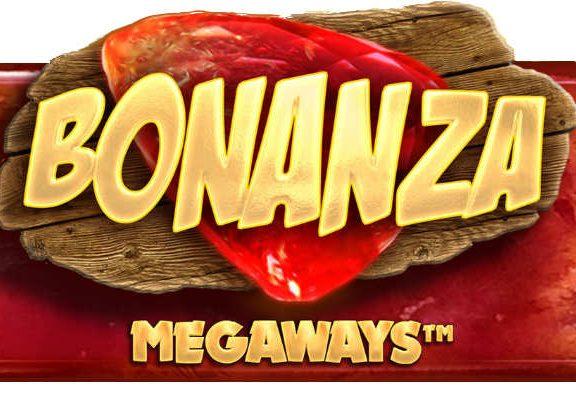 bonanza-online-slot