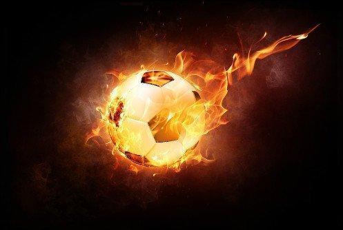 Odds på tyska Bundesliga är tillbaka