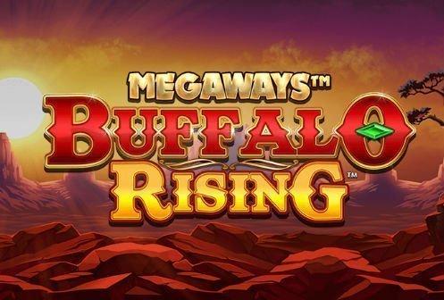 buffalo-rising-megaways-logo-497x336-1