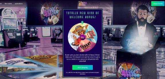 buster-banks-casino-sajt