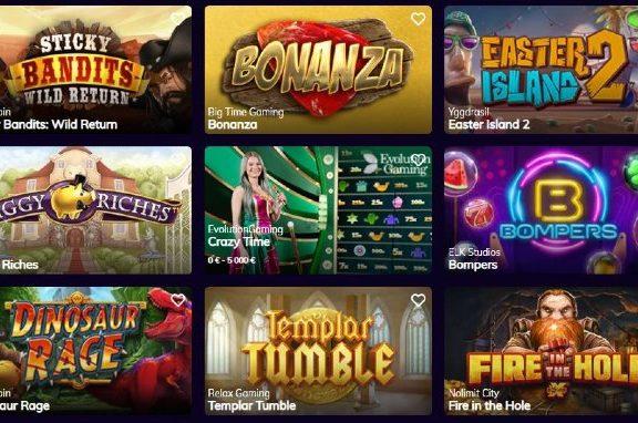 buster-banks-casino-slots