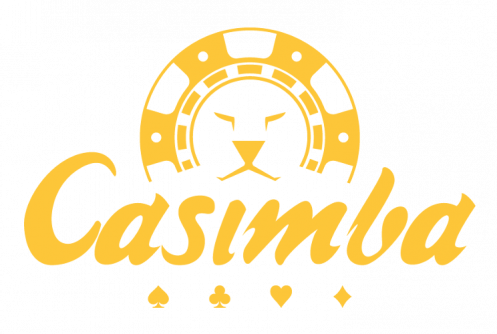 casimba big