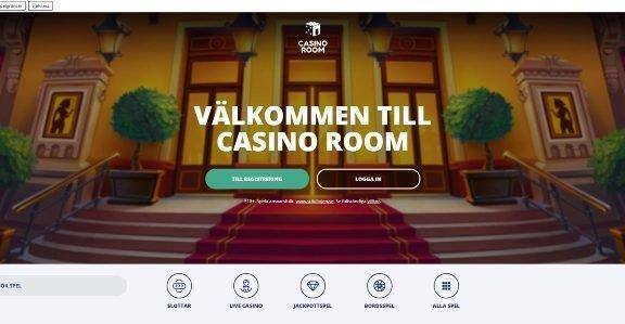 casino-room-sajt