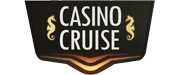 Casino Cruise Right