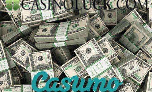 casino erbjudande kampanj promotion